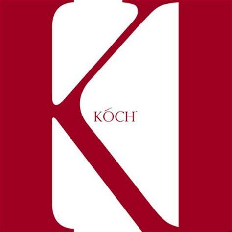 Market-Based Management Charles Koch Institute